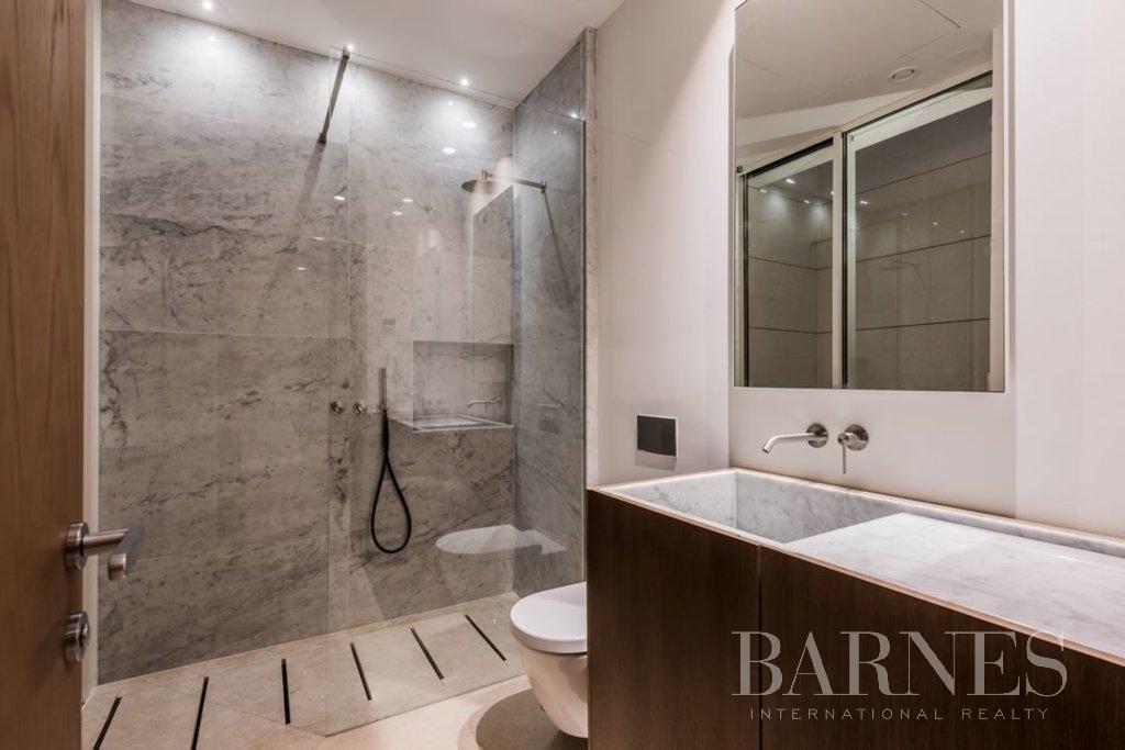 Benahavís  - Villa 3 Bedrooms - picture 12