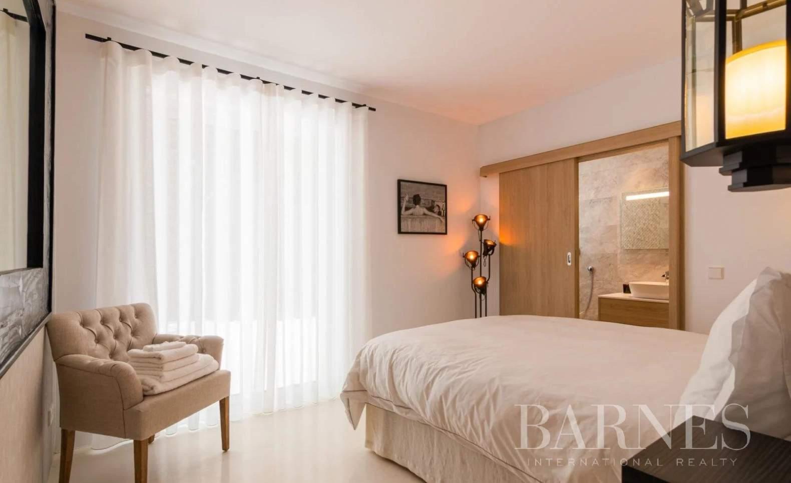 Marbella  - Villa  6 Chambres - picture 15