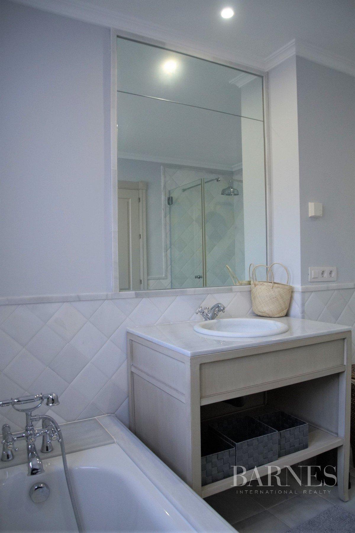 Casares  - Appartement 6 Pièces, 1 Chambre - picture 13