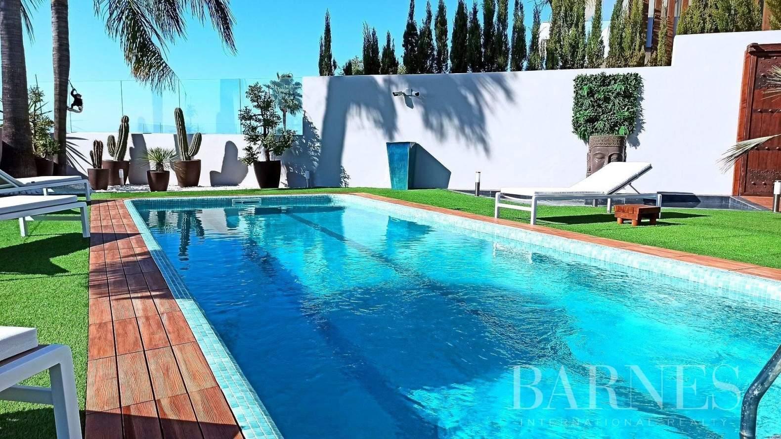 Benahavís  - Villa  3 Habitaciones - picture 7