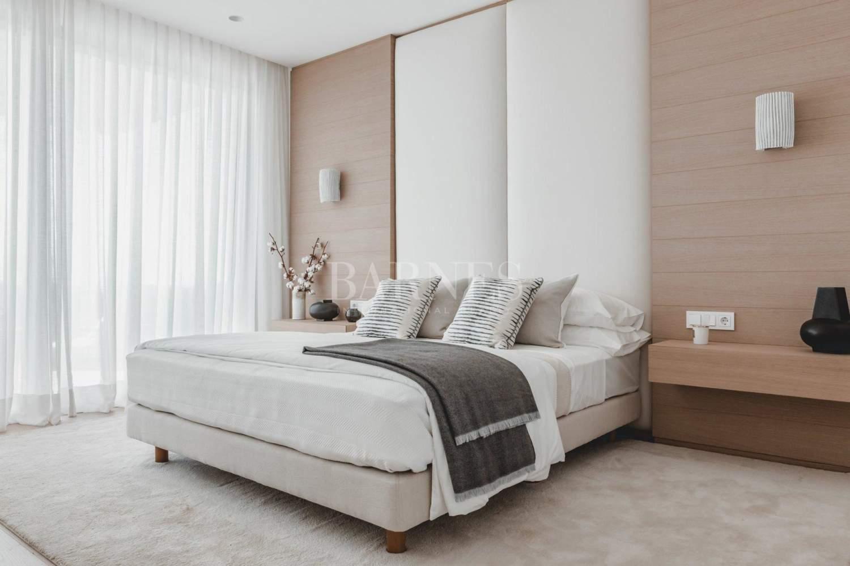Benahavís  - Apartment 6 Bedrooms - picture 11