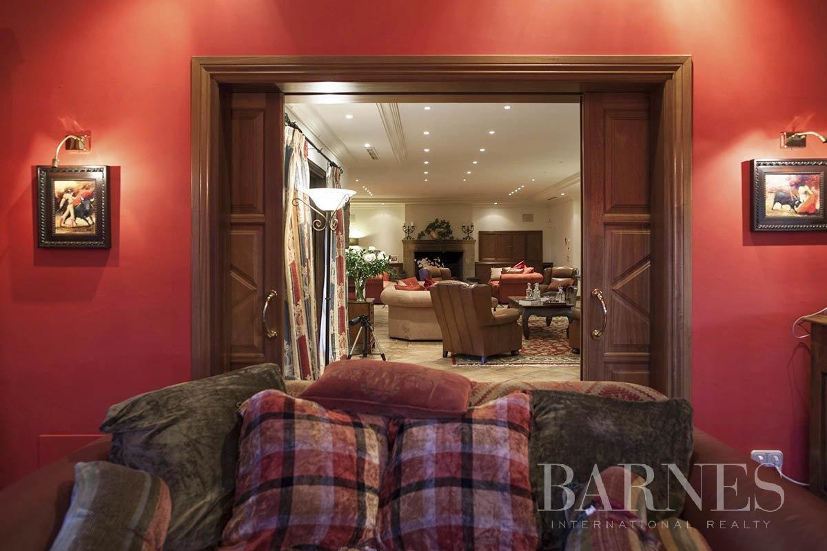 Benahavís  - Villa 6 Bedrooms - picture 10