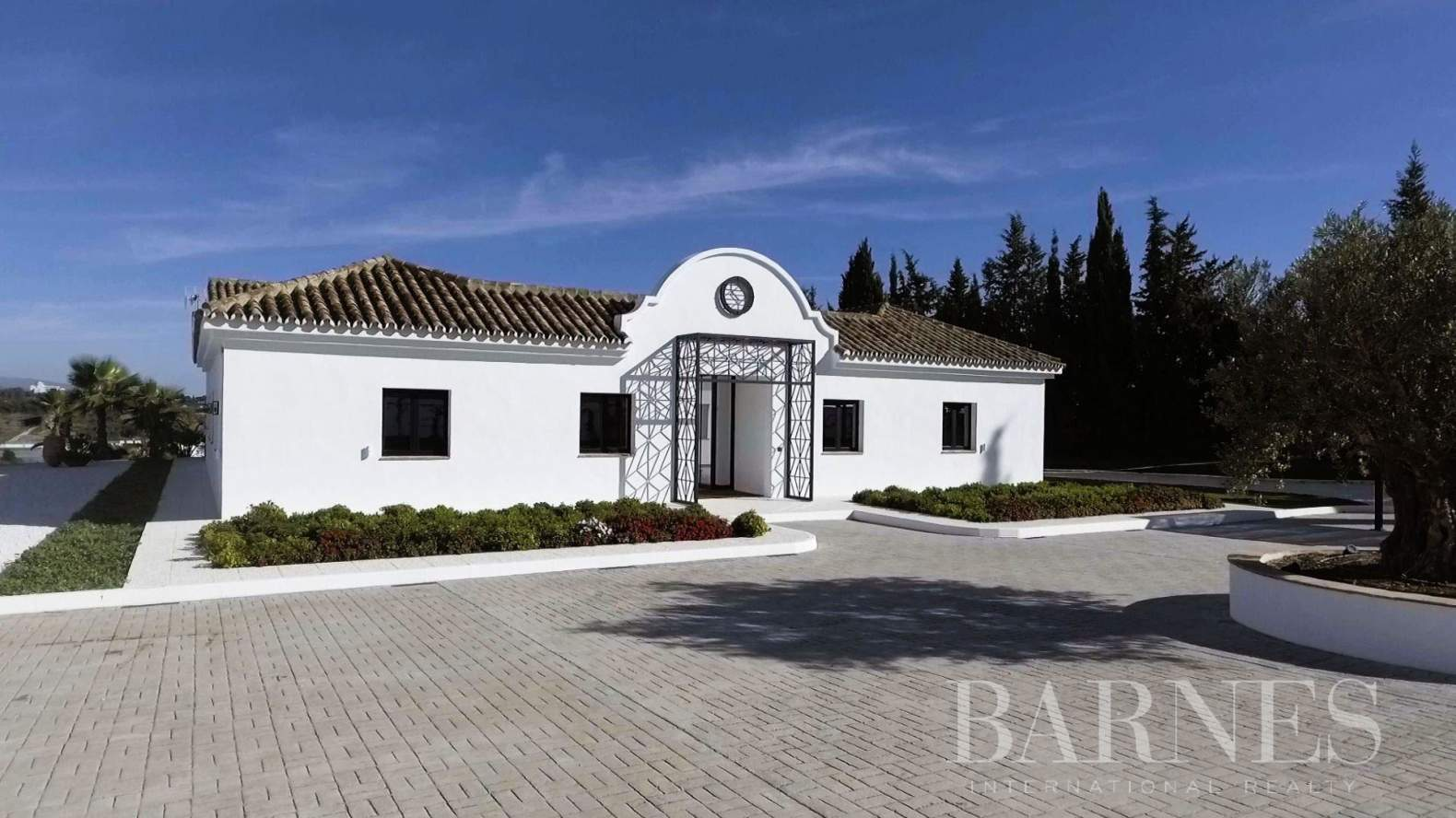 Estepona  - Farm 5 Bedrooms - picture 7