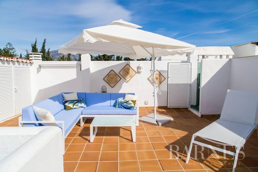 Marbella  - Piso  - picture 3