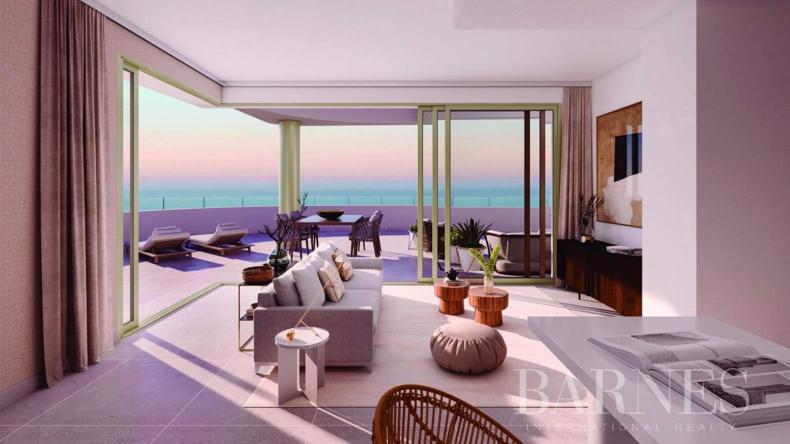 Mijas Costa  - Apartment  - picture 7