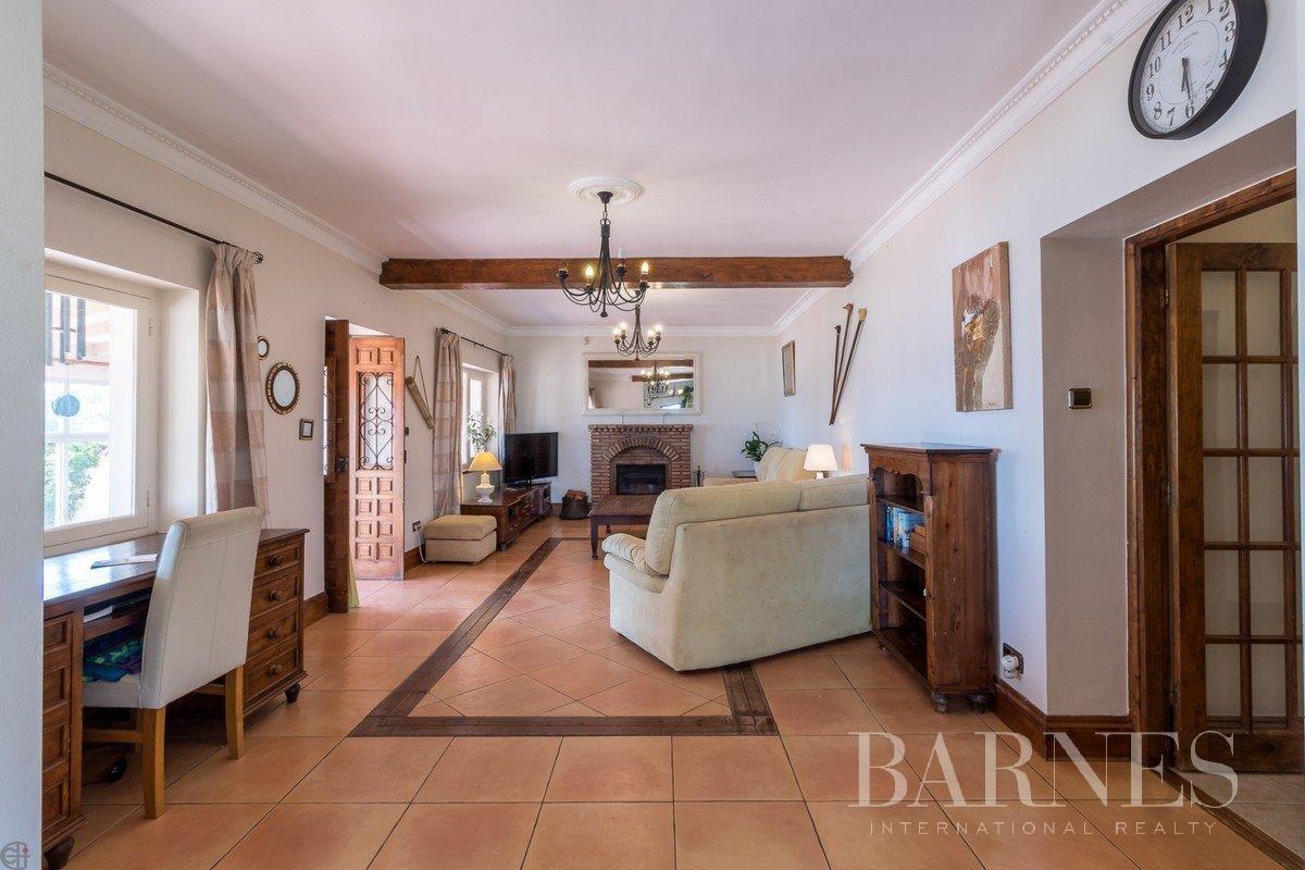 Torreguadiaro  - Villa 14 Cuartos 4 Habitaciones - picture 5