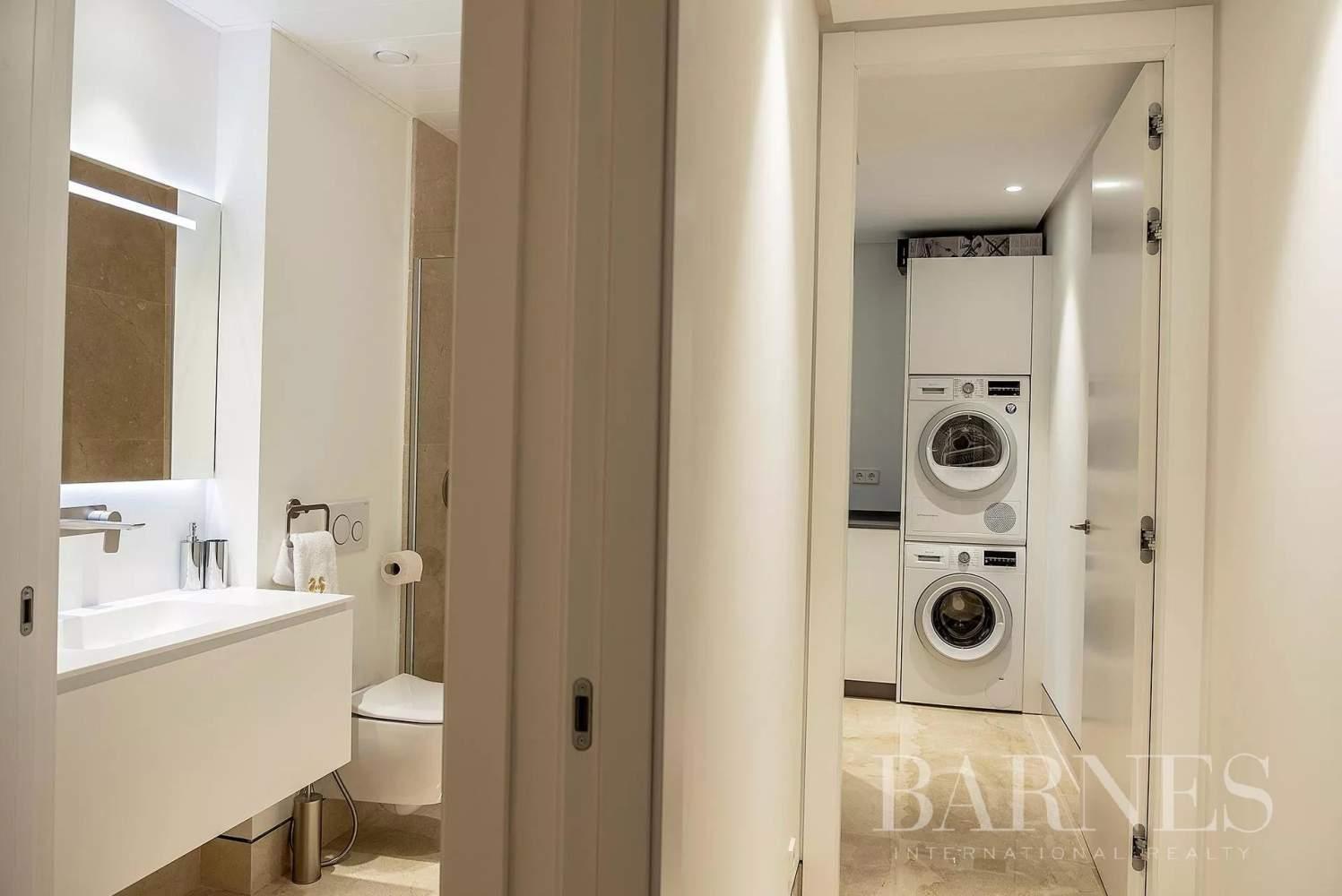 Estepona  - Appartement  3 Chambres - picture 14