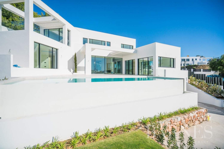 Nueva Andalucia  - Villa 20 Pièces 4 Chambres - picture 6