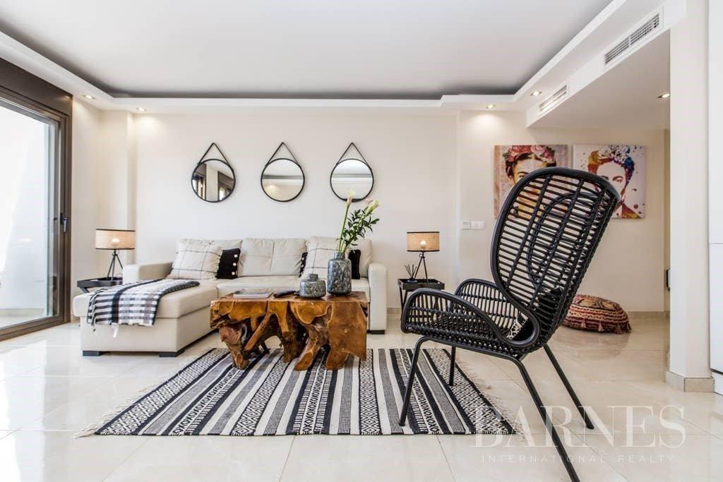 Marbella  - Piso  2 Habitaciones - picture 7