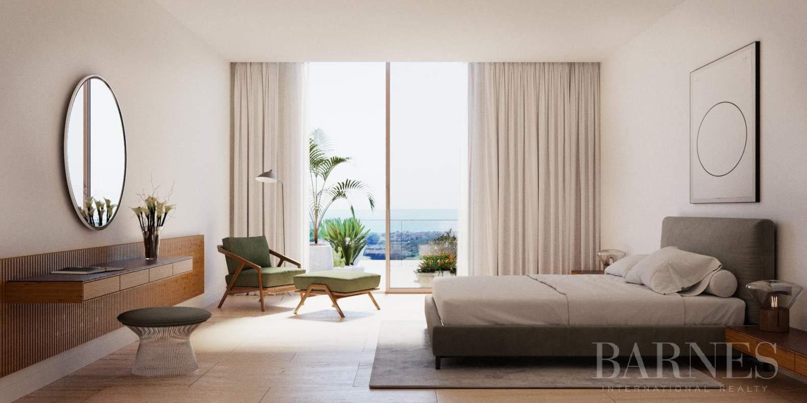 Casares  - Apartamento villa 17 Cuartos 3 Habitaciones - picture 16