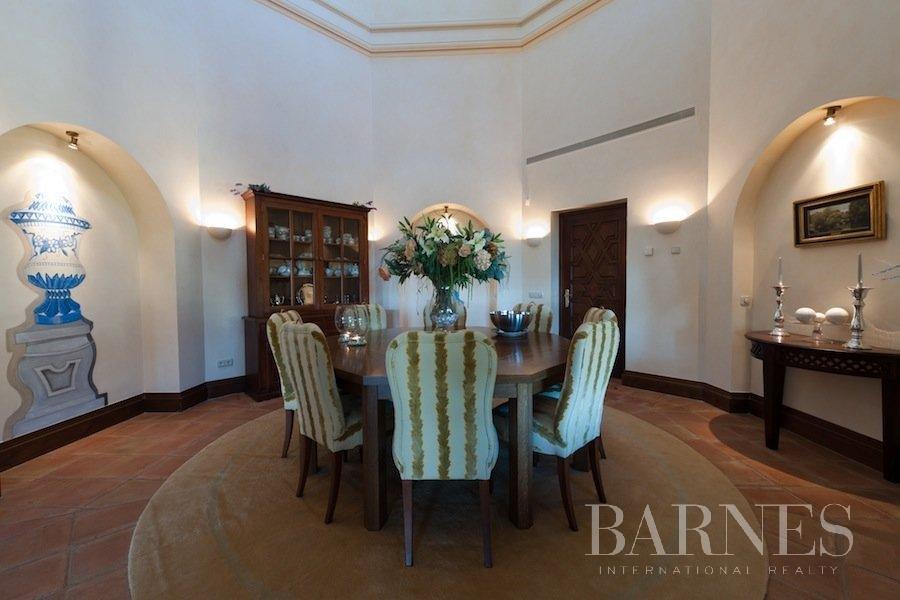 Benahavís  - Villa 4 Bedrooms - picture 18