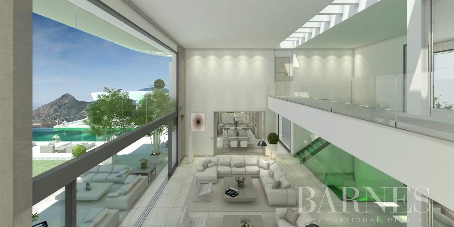 Benahavís  - Villa 30 Cuartos 10 Habitaciones - picture 10