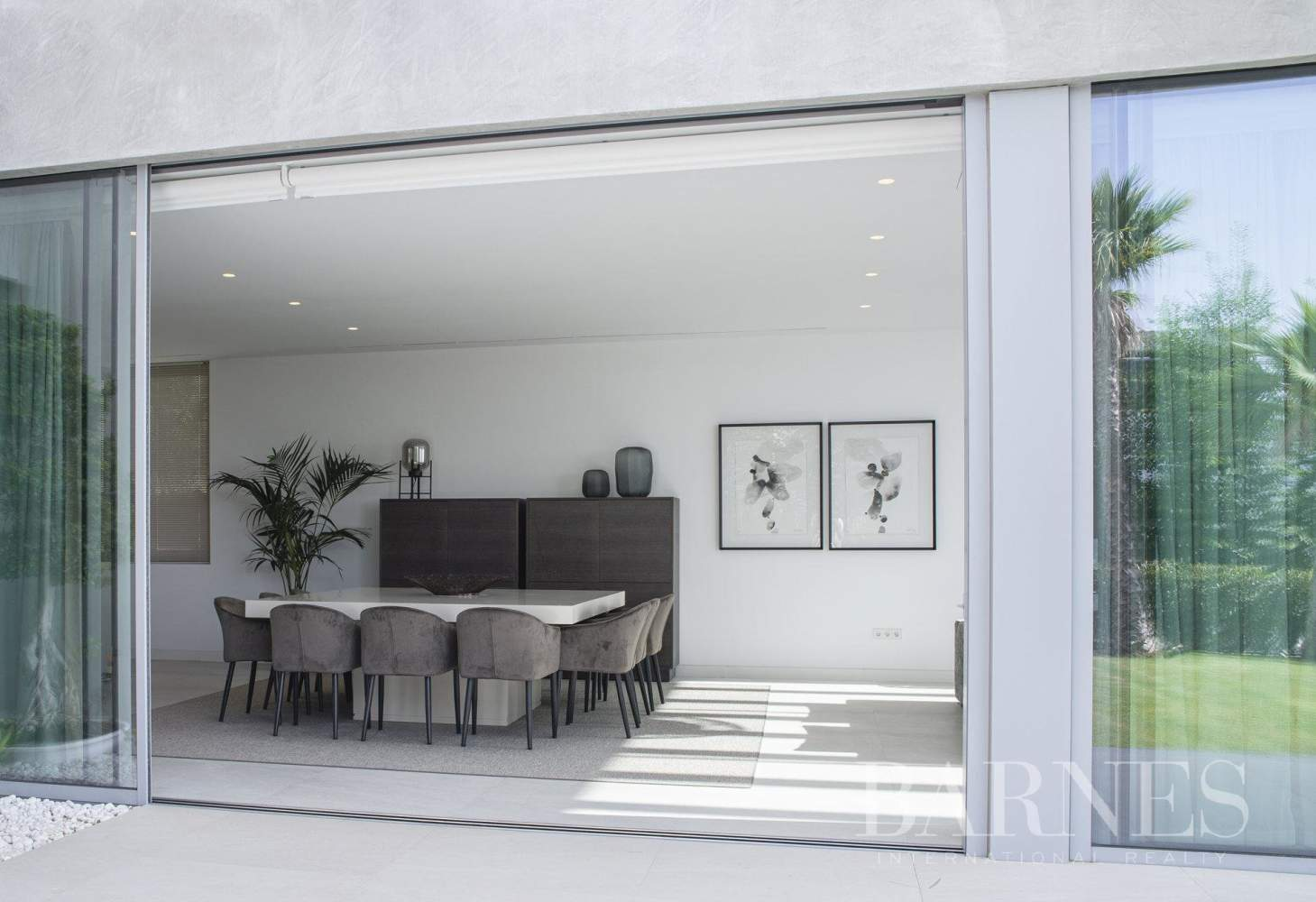 Benahavís  - Villa 30 Pièces 5 Chambres - picture 11