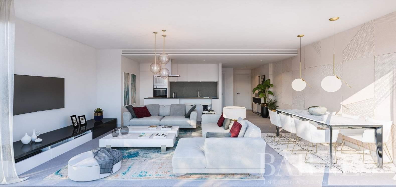 Estepona  - Apartment  - picture 5