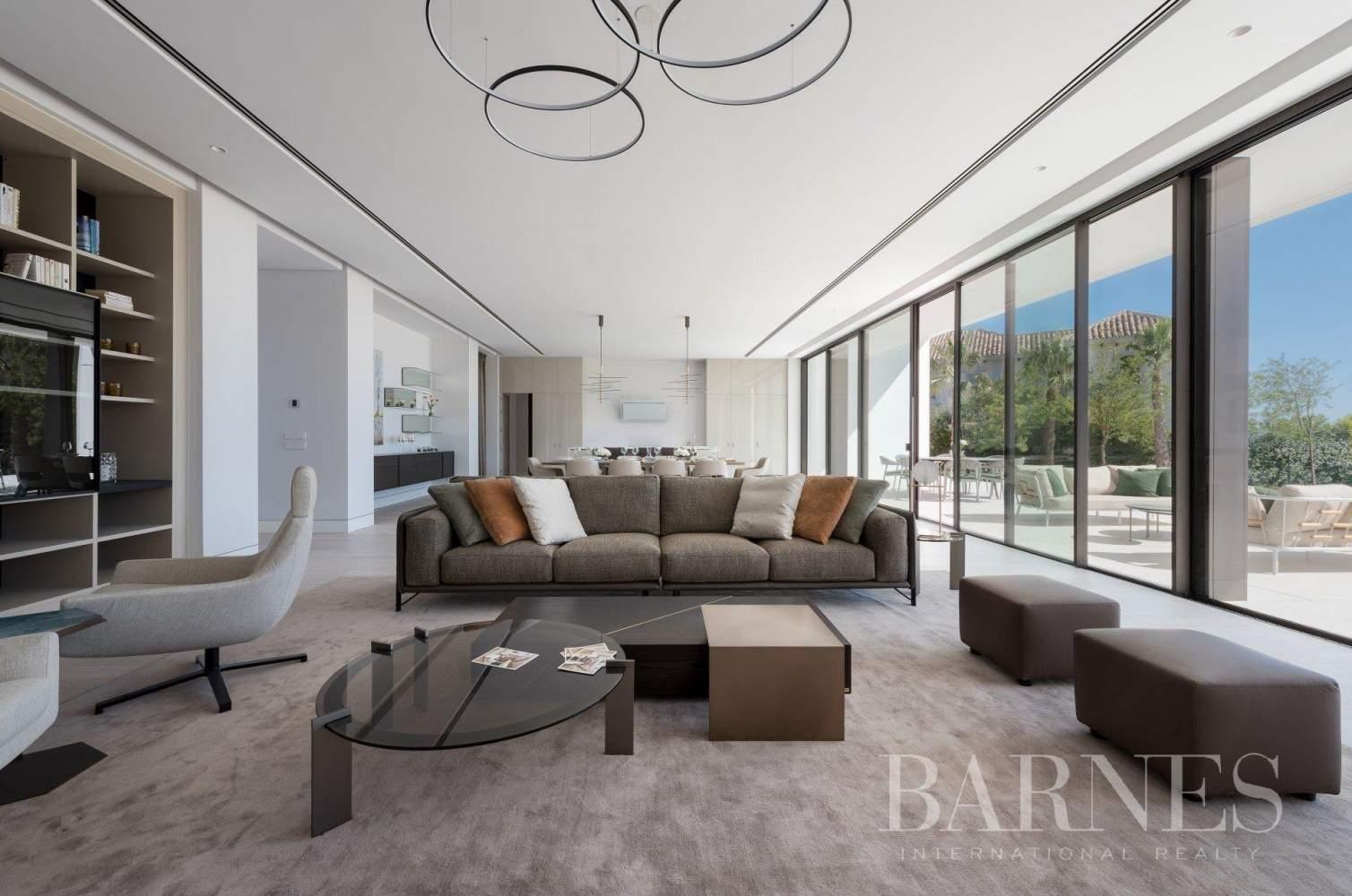 Benahavís  - Villa 7 Bedrooms - picture 2