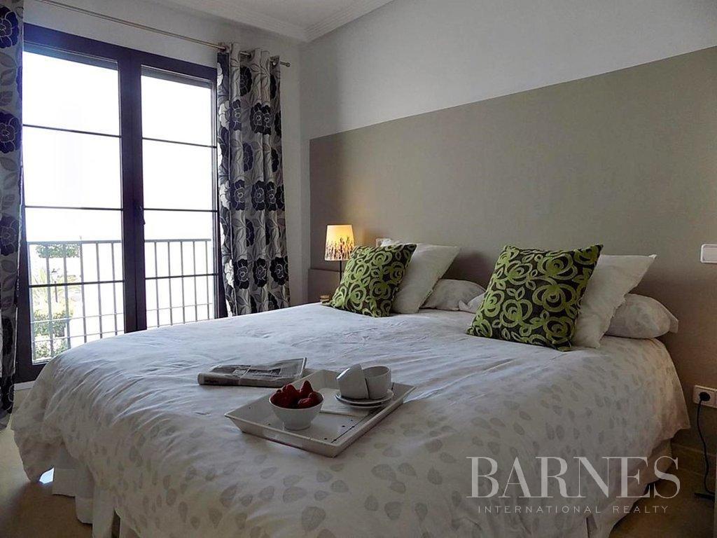 Benahavís  - Appartement  - picture 11