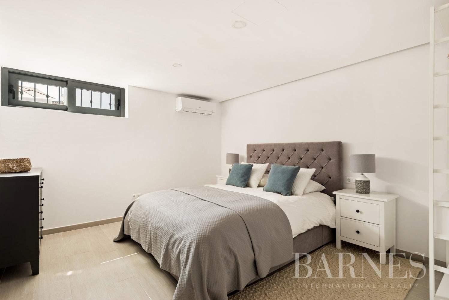 Marbella  - Villa  5 Habitaciones - picture 10