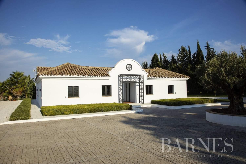 Estepona  - Villa 15 Pièces 5 Chambres - picture 13