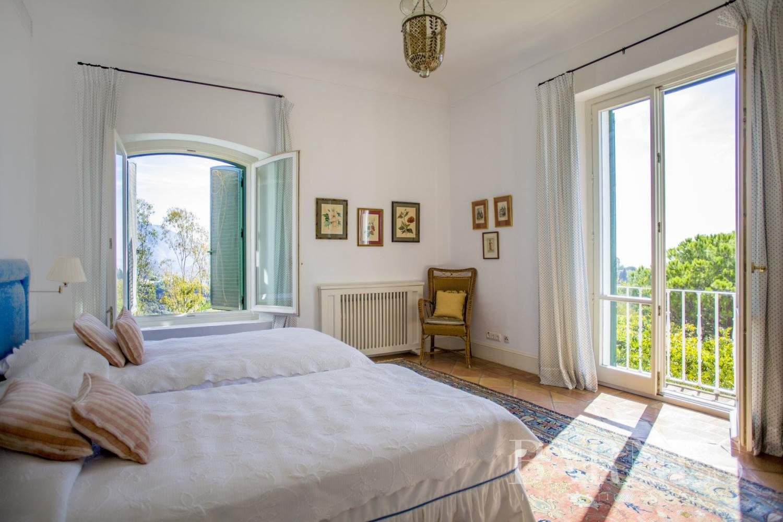 Marbella  - Villa 7 Cuartos 6 Habitaciones - picture 14