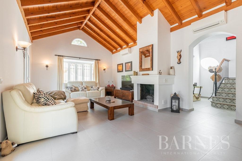 Sotogrande  - Villa 20 Pièces 5 Chambres - picture 7