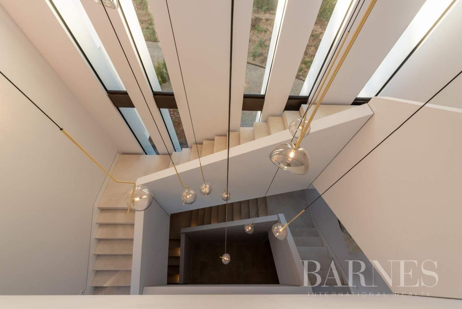 Benahavís  - Villa 7 Bedrooms - picture 12