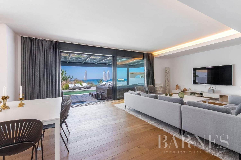 Las Chapas de Marbella  - Villa  6 Chambres - picture 10