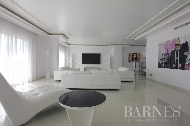 Marbella  - Ático 20 Cuartos 4 Habitaciones - picture 11
