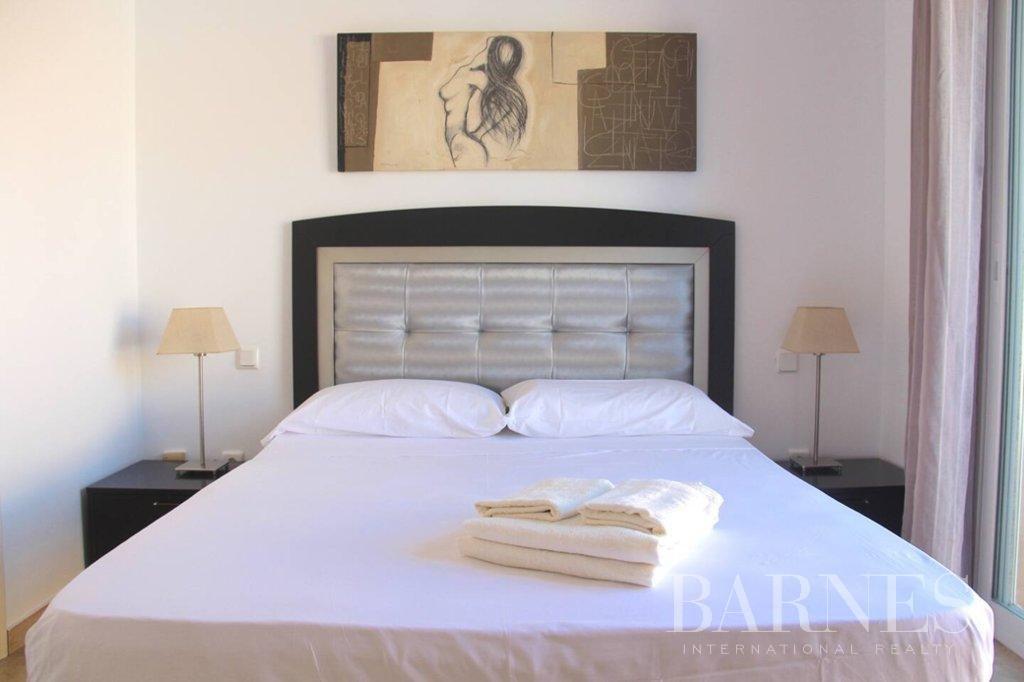 Marbella  - Casa adosada  - picture 6