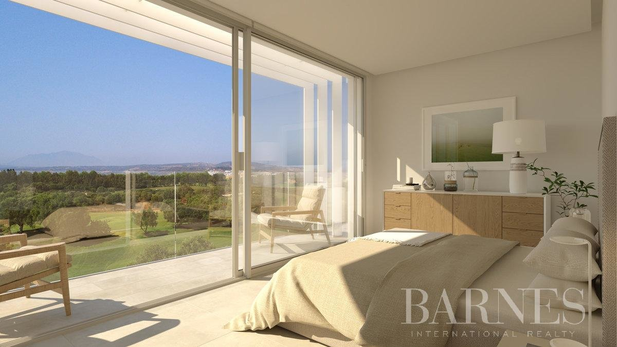 Sotogrande  - House 4 Bedrooms - picture 7