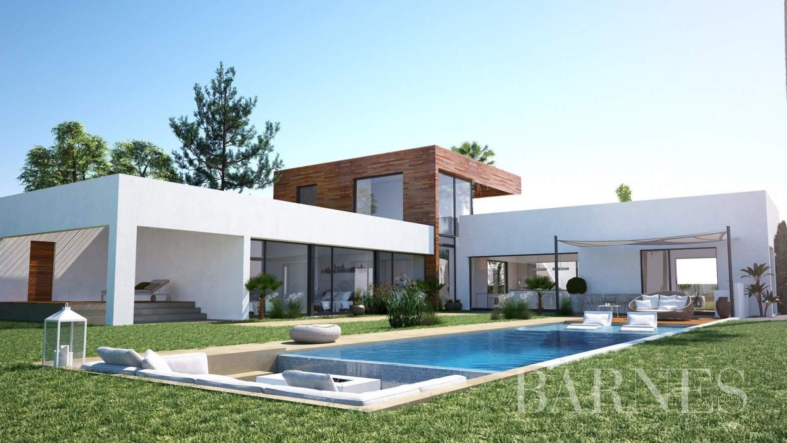 Los Monteros  - Villa  - picture 2