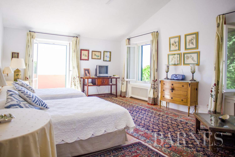 Marbella  - Villa 7 Cuartos 6 Habitaciones - picture 15