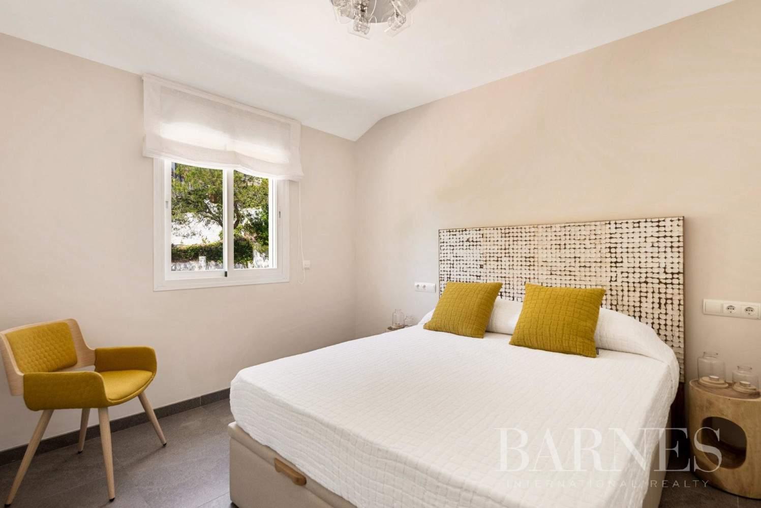 Mijas Costa  - Penthouse 8 Pièces 2 Chambres - picture 9