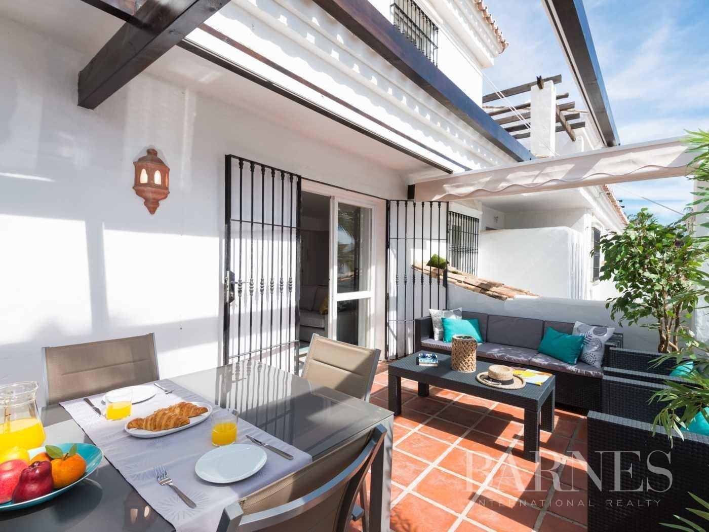 Marbella  - Dúplex  6 Habitaciones - picture 7