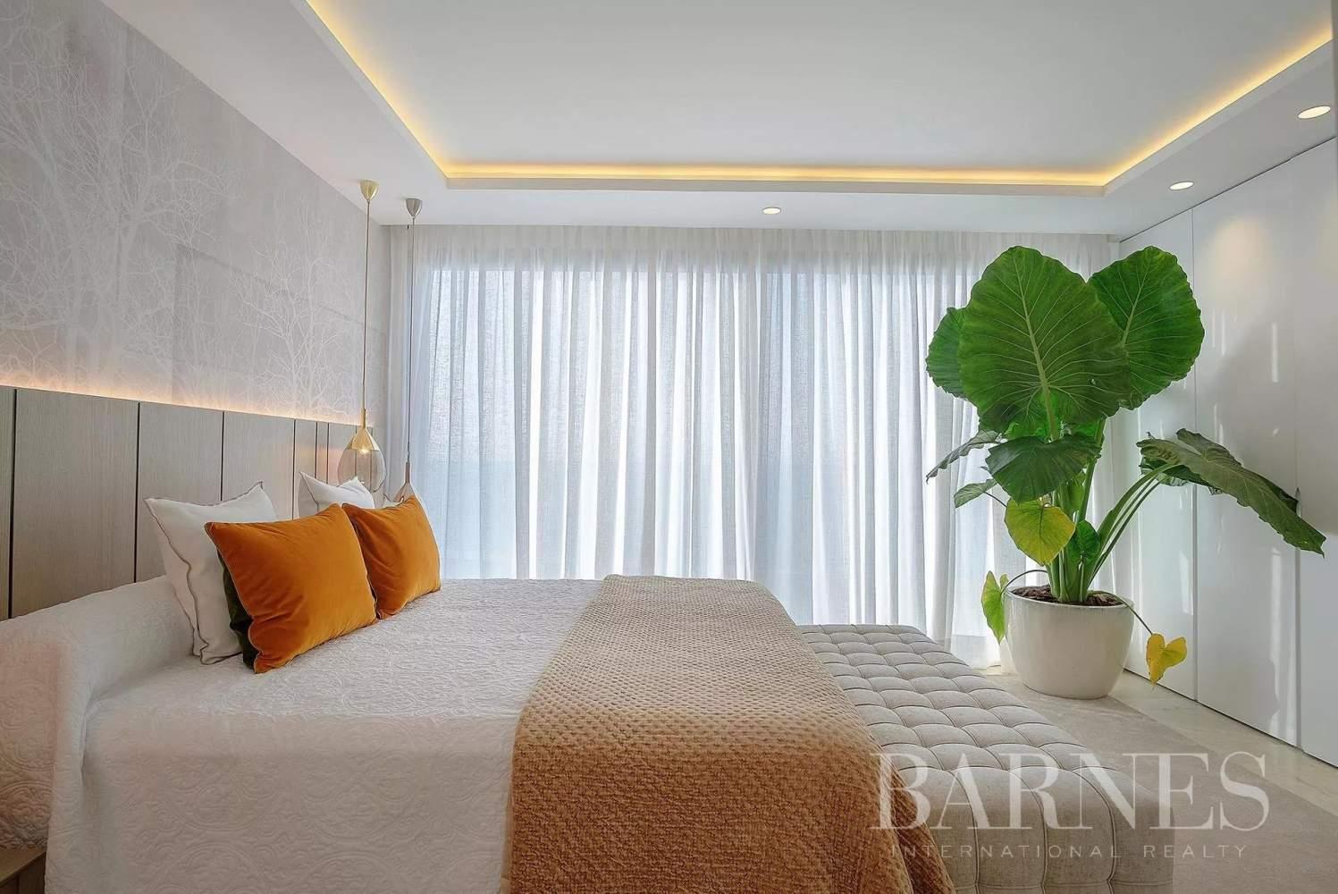 Estepona  - Appartement  3 Chambres - picture 9