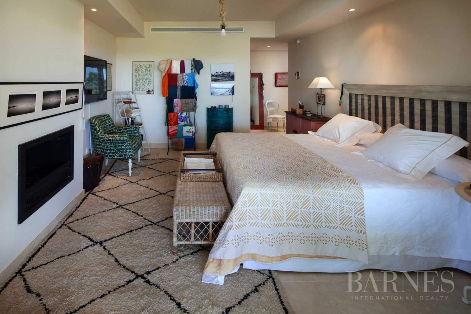 Casares  - Apartment 4 Bedrooms - picture 18