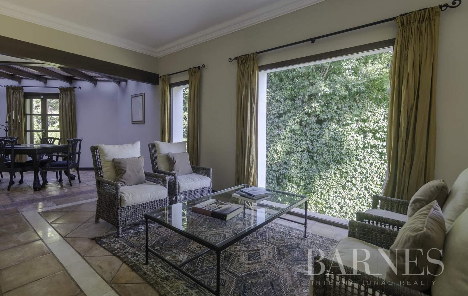 Benahavís  - Villa 20 Cuartos 5 Habitaciones - picture 17