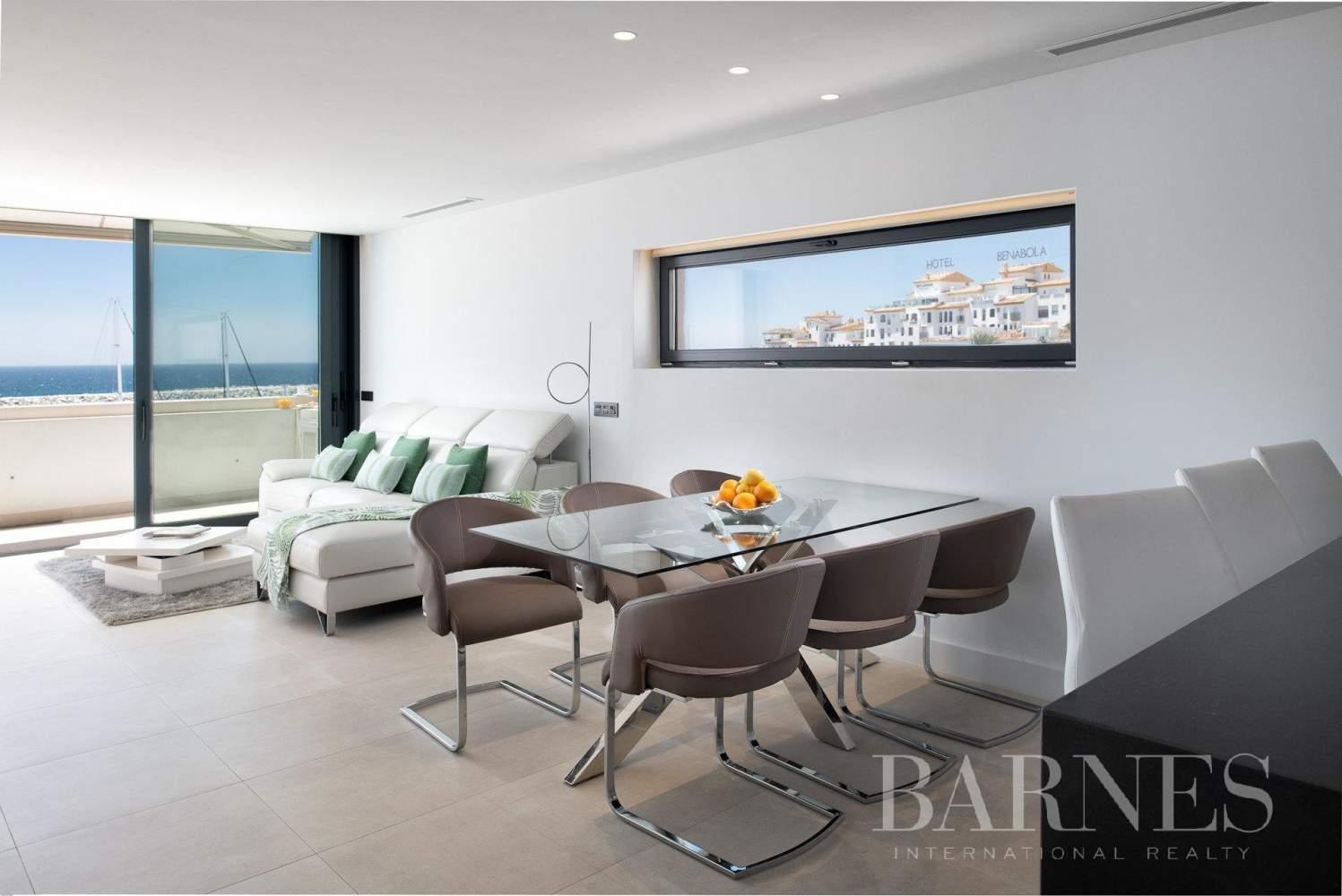Marbella  - Duplex 8 Pièces 2 Chambres - picture 3