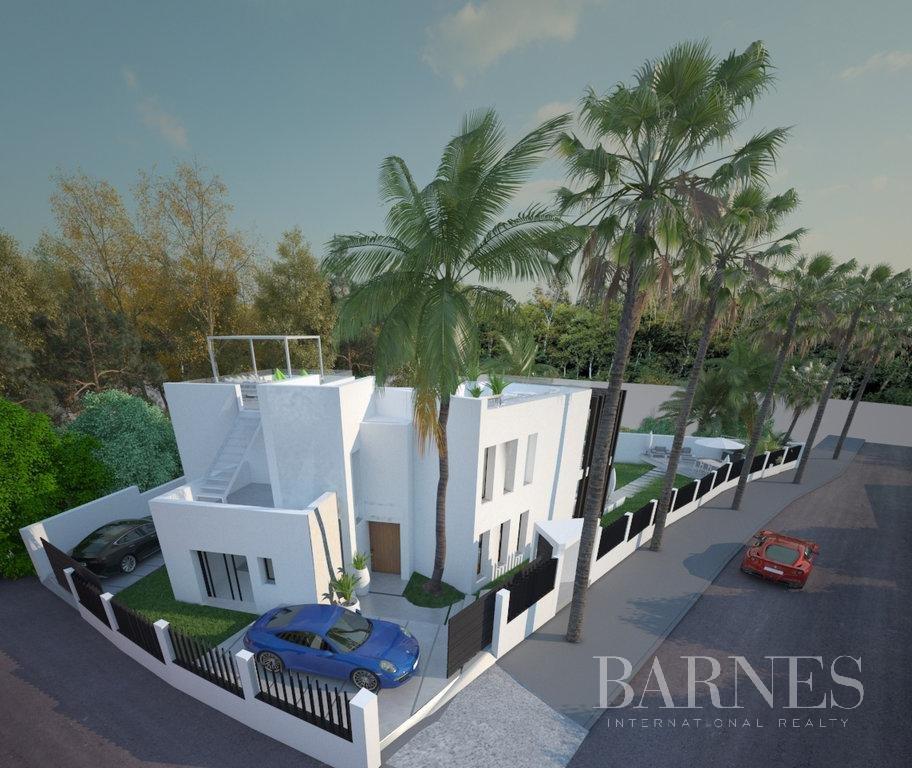 Marbella  - Villa 5 Bedrooms - picture 14