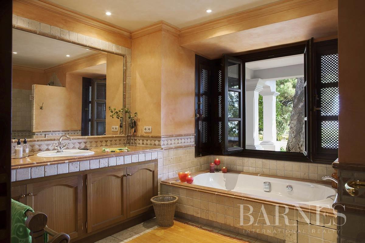 Benahavís  - Villa 6 Bedrooms - picture 19