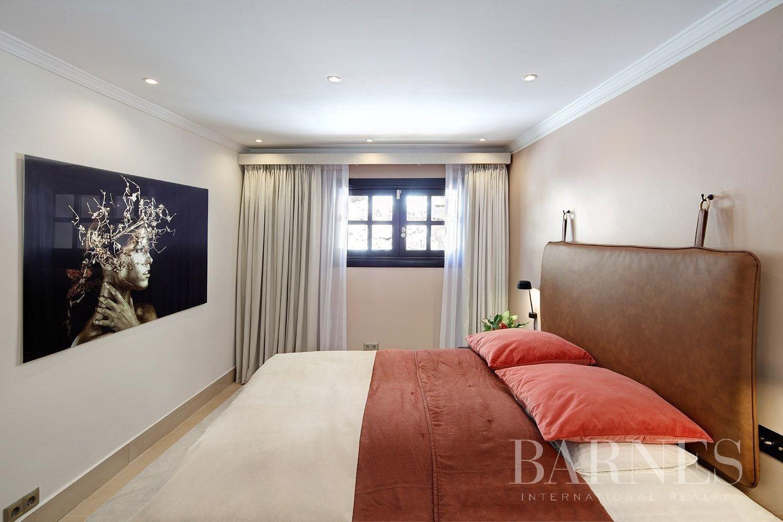 Marbella  - Villa  5 Chambres - picture 11