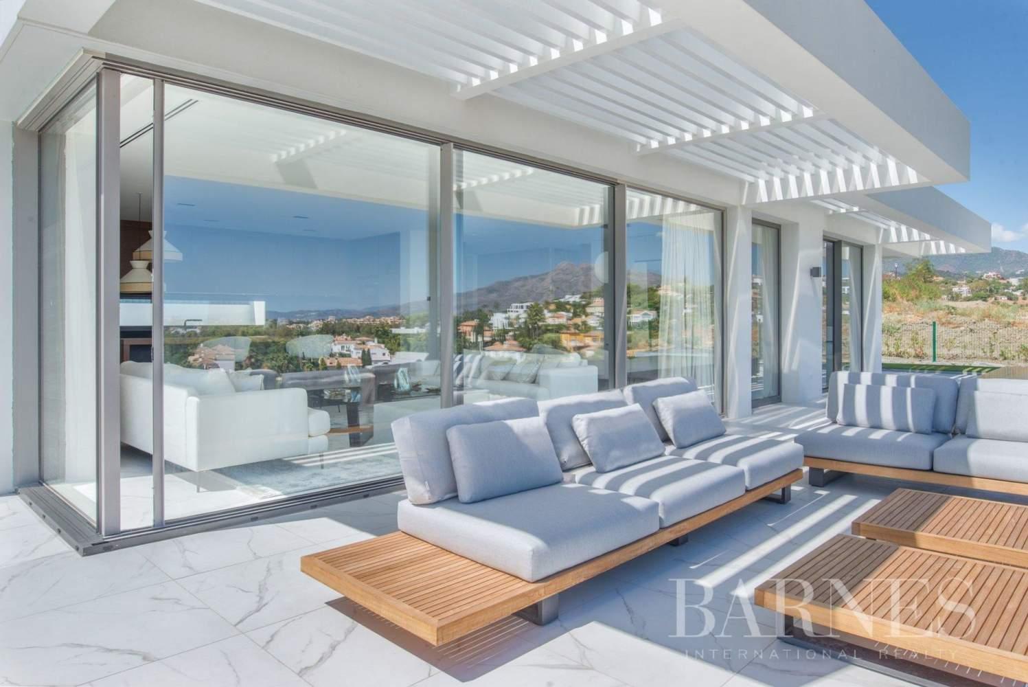 Benahavís  - Apartment  - picture 14