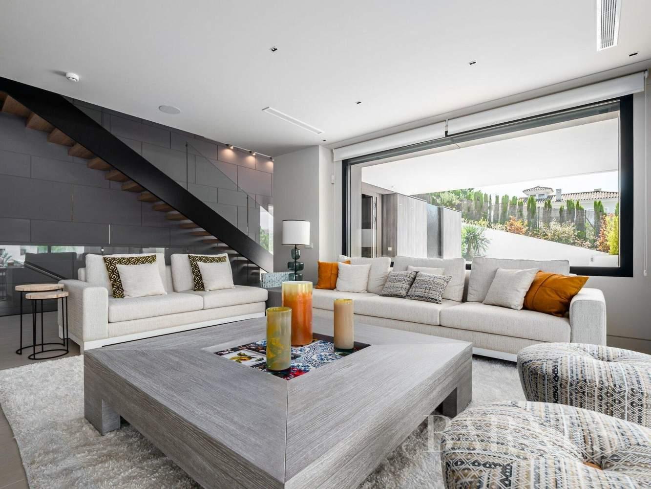 Nueva Andalucia  - Villa 20 Cuartos 5 Habitaciones - picture 18