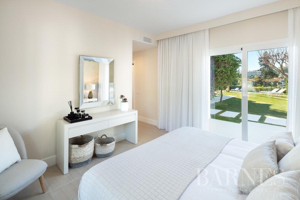 Nueva Andalucia  - Villa 17 Cuartos 4 Habitaciones - picture 16