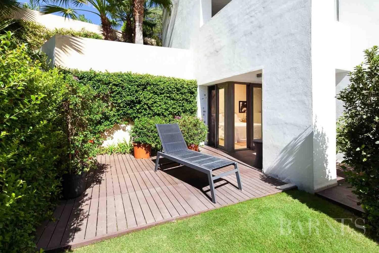 Casares  - Apartment 4 Bedrooms - picture 7