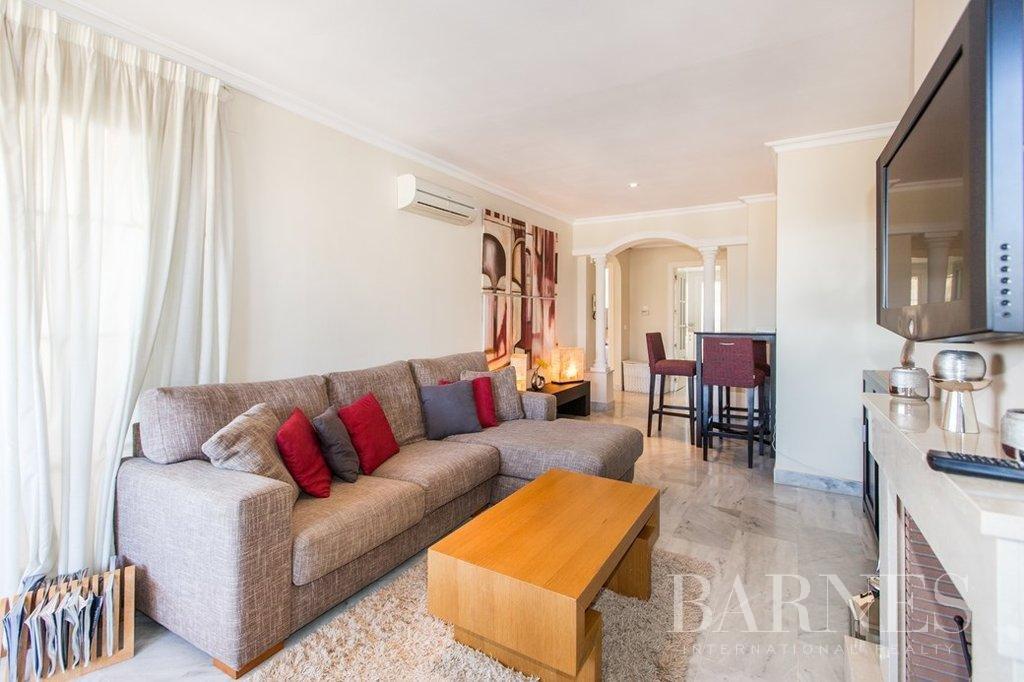 Marbella  - Piso  2 Habitaciones - picture 13
