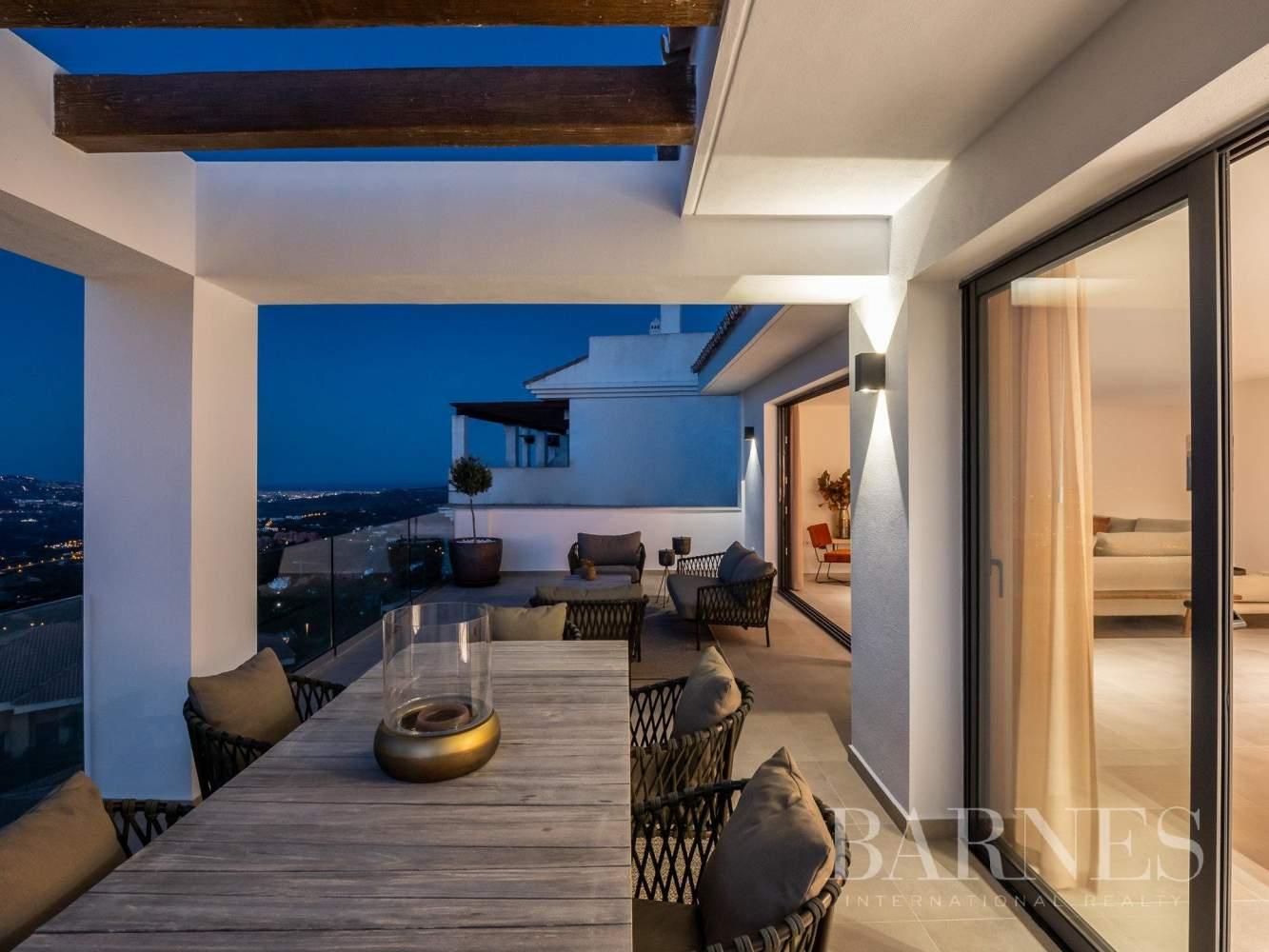 Elviria Hills  - Casa 10 Cuartos 3 Habitaciones - picture 14