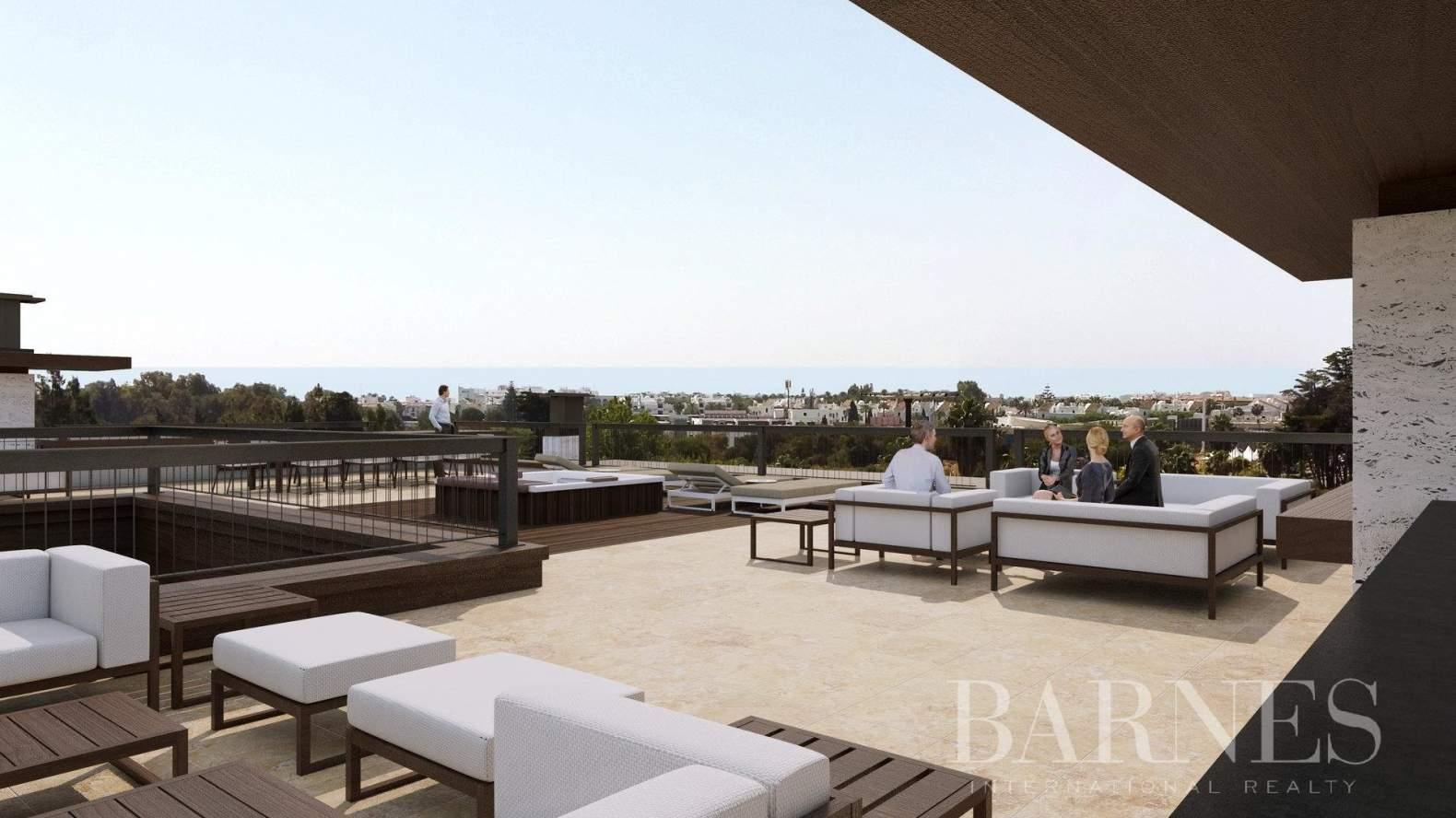 Marbella  - Villa  - picture 6