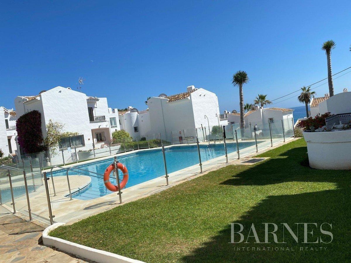 Riviera del Sol  - Piso 2 Cuartos 2 Habitaciones - picture 4