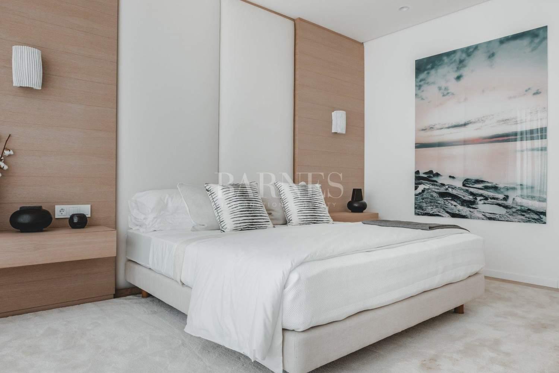 Benahavís  - Apartment 6 Bedrooms - picture 12