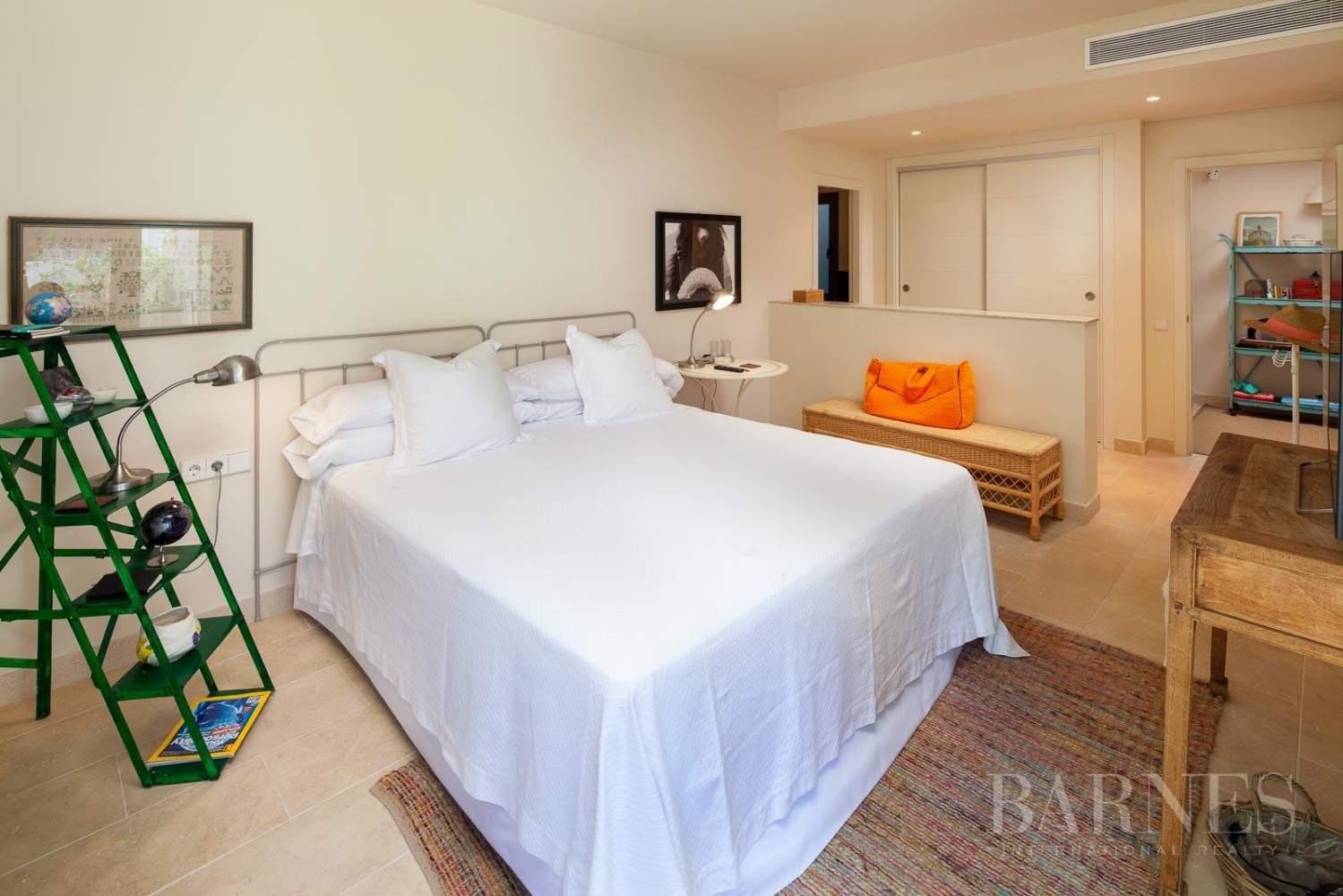 Casares  - Apartment 4 Bedrooms - picture 16